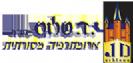 דבש תלתן/שיזף/ליצ'י (1.5 קילו) - שלוס