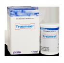 טראומיל טבליות (50 טבליות) - Traumeel