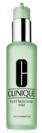 """Liquid Facial Soap סבון נוזלי לפנים (200 מ""""ל) - קליניק"""