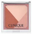 Cheek Contouring Palette פלטת סומק ללחיים (גוונים לבחירה) - קליניק