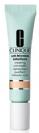 Anti Blemish Concealer קונסילר לטיפול באקנה (גוונים לבחירה) - קליניק