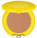 SPF 30 Mineral Powder פודרה מינראלית (גוונים לבחירה) - קליניק