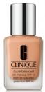 """Superbalanced Silk Makeup SPF15 מייק-אפ נוזלי (30 מ""""ל) - קליניק"""