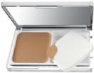 Anti Blemish Powder Makeup מייק אפ לטיפול באקנה (גוונים לבחירה) - קליניק