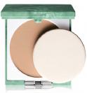 Powder Makeup SPF15 מייק-אפ עם מסנן קרינה (גוונים לבחירה) - קליניק