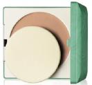 Stay-Matte Sheer Pressed Powder פודרה דחוסה (גוונים לבחירה) - קליניק