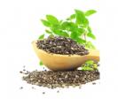 """אומגה צ'יה - אומגה 3 צמחית (250 מ""""ל)"""