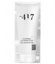 """סבון מבהיר לניקוי העור (200 מ""""ל) - Minus 417"""