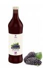 """משקה תותי עץ אורגני (700 מ""""ל)"""