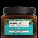 """ארגני קר מסכת שיער לשיער יבש ופגום (500 מ""""ל) - Argani Care"""