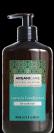 """ארגני קר קרם לחות לשיער מתולתל (400 מ""""ל) - Argani Care"""