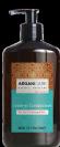 """ארגני קר קרם לחות לשיער יבש ופגום (400 מ""""ל) - Argani Care"""
