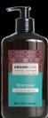 """ארגני קר שמפו לשיער יבש ופגום (400 מ""""ל) - Argani Care"""