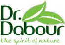 "ד""ר דבור - Dr. Dabour"