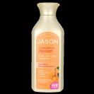 """JASON - שמפו משמש (325 מ""""ל) - ג'ייסון"""