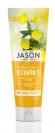 JASON - קרם גוף וידיים נבט חיטה (227 גרם) - ג'ייסון