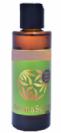 """שמן שקדים (100 מ""""ל) - Aroma Sense"""