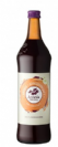 """משקה ארוניה + אובליפיחה אורגני (700 מ""""ל)"""