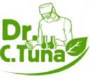 Dr. C.Tuna - Farmasi