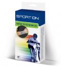 מגן שורש כף היד אלסטי (מידות לבחירה) - Sport On