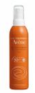 """אוון ספריי להגנה מהשמש SPF50 עמיד במים (200 מ""""ל) - Avene"""