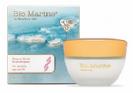"""מסיכת יופי לכל סוגי העור (50 מ""""ל) - Bio Marine"""