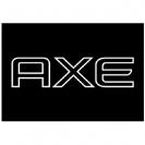 אקס - AXE