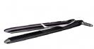 בייביליס מחליק שיער דגם Babyliss - ST387ILE
