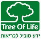Tree of Life - 3OL