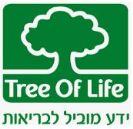 3OL - Tree of Life