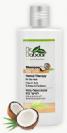 """שמפו טיפולי צמחי לשיער יבש (250 מ""""ל) - ד""""ר דבור"""