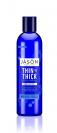 "JASON - שמפו לשיער דליל (237 מ""ל) - ג'ייסון"