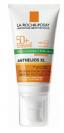 לה רוש פוזה - אנתליוס דריי טאצ' עם גוון  Anthelios XL Tinted Dry Touch Gel-Cream SPF50+ Anti-Shine
