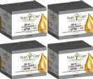 רביעיית אבקת קולגן ביוטי באבקה (165*4 גרם) - נוטריקר