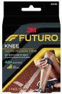 רצועת תמיכה לברך עם חוגת כיוונון להתאמה אישית - 3M FUTURO