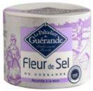 מלח ים אטלנטי (125 גרם) - Fleur de Sel