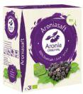 משקה ארוניה טבעי אורגני (3ליטר) - ארוניה