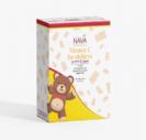 ויטמין סי לילדים (300 דובונים) - נאוה