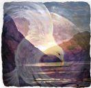 מסע רוחני ליוון 2014