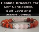 Self Confideince , Self  Love  And Assertiveness
