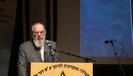 לתת חיים לצעירים - מאת הרב רבינוביץ