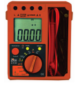 צבת בידוד דיגיטלי ZI-9120