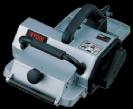 """מקצוע רוחב 318 מ""""מ 2,100W דגם L-1000TB מבית RYOBI"""