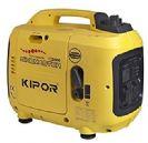 גנרטור דגם IG2000 מבית KIPOR