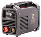 רתכת אלקטרונית דגם EZ140 מבית Zika