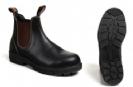 נעלי עבודה S3 דגם HERMES מבית SIGNET