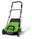מכשיר לניקוי דשא סינטטי דגם TO114 מבית GPT