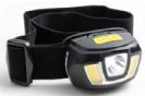 פנס ראש LED אלומה 250 לומן מבית SIGNET