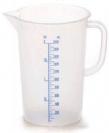 קנקן ממדידה 2 ליטר מבית SIGNET