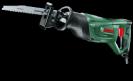 מסור חרב BOSCH PSA 700 E